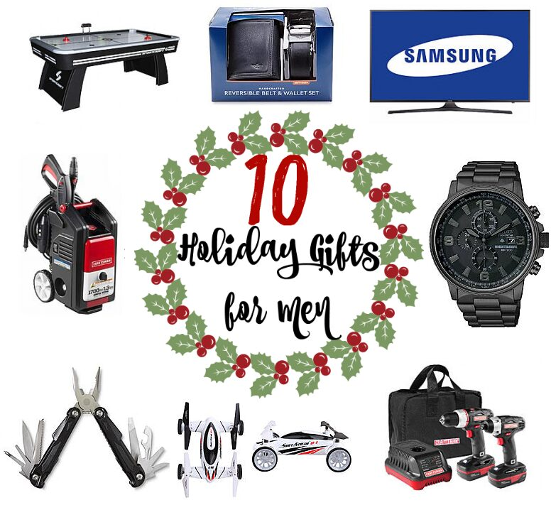 top-ten-holiday-gifts-for-men