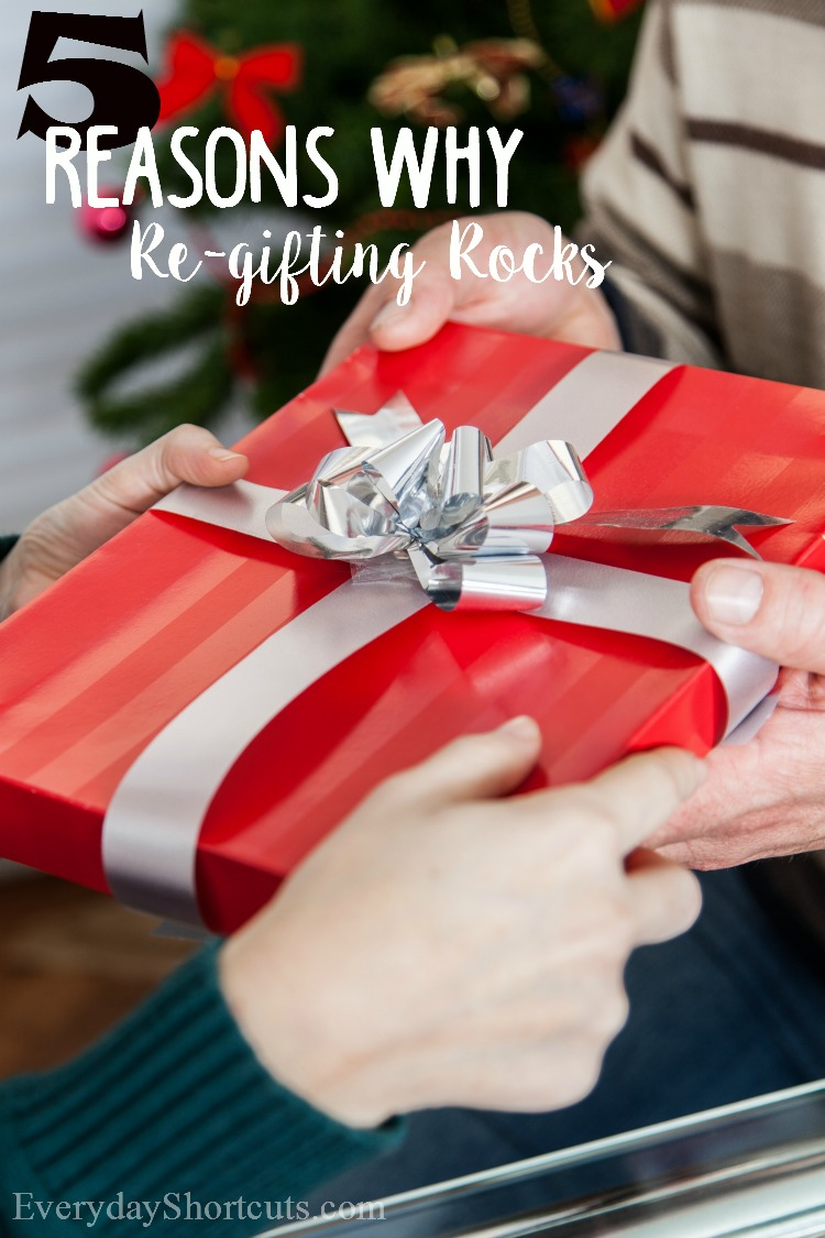 5-reasons-why-re-gifting-rocks