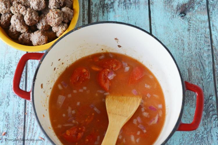 meatball-stew-in-pan