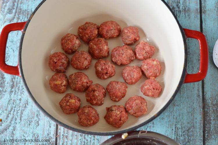 meatball-stew-process