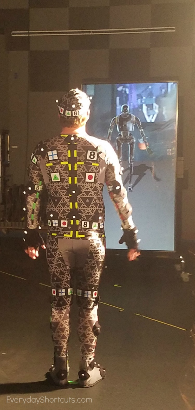 motion-capture-room