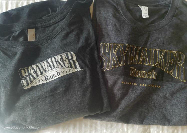 skywalker-ranch-shirts