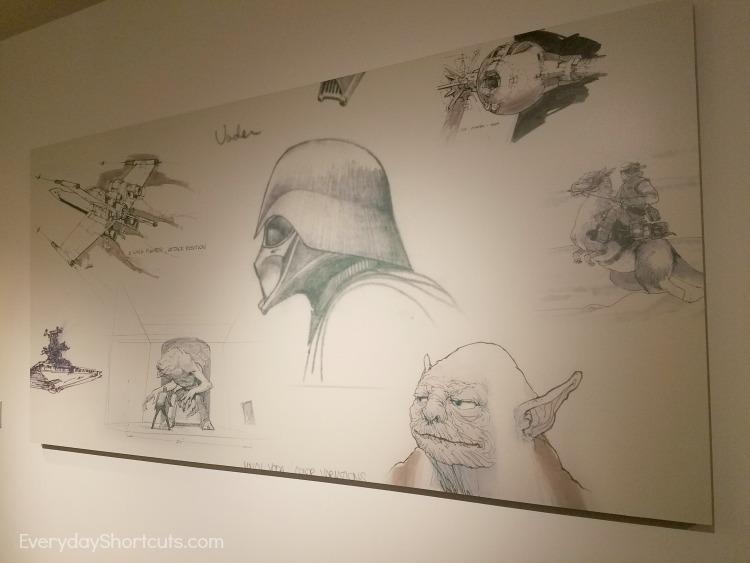 star-wars-drawings
