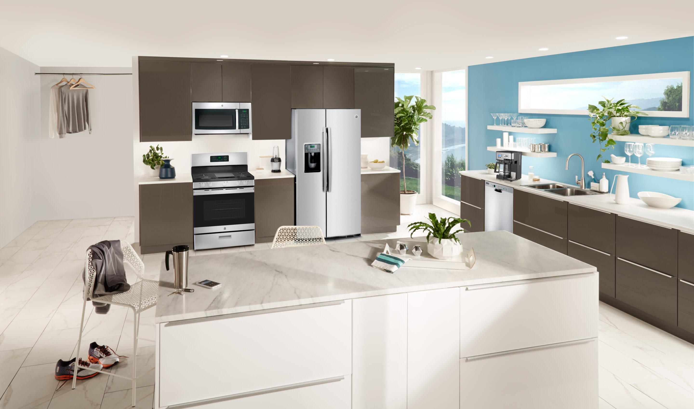 Dept4_GE_Contemporary_Kitchen_E_NoExp