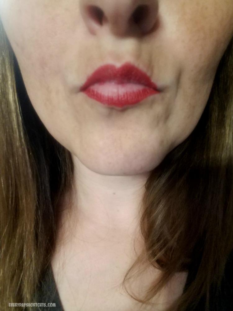 How Long Does Lipsense Long Lasting Liquid Lip Color Really Last?