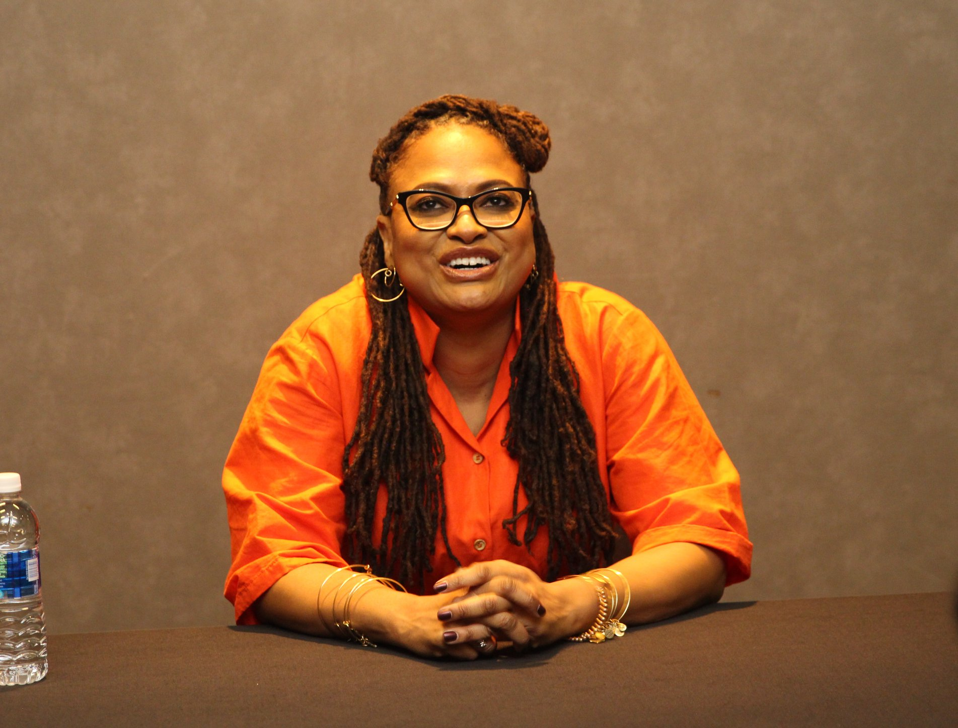 5 Things We Can All Learn from Ava DuVernay