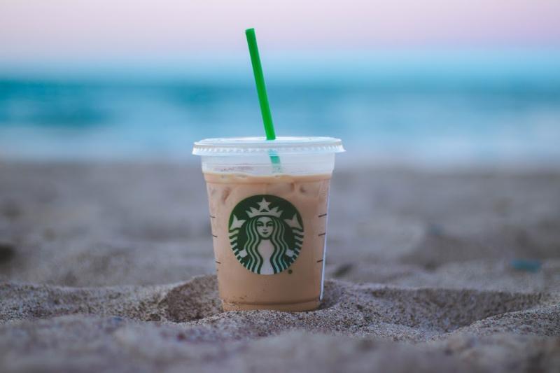 Weight Watchers Starbucks Drinks