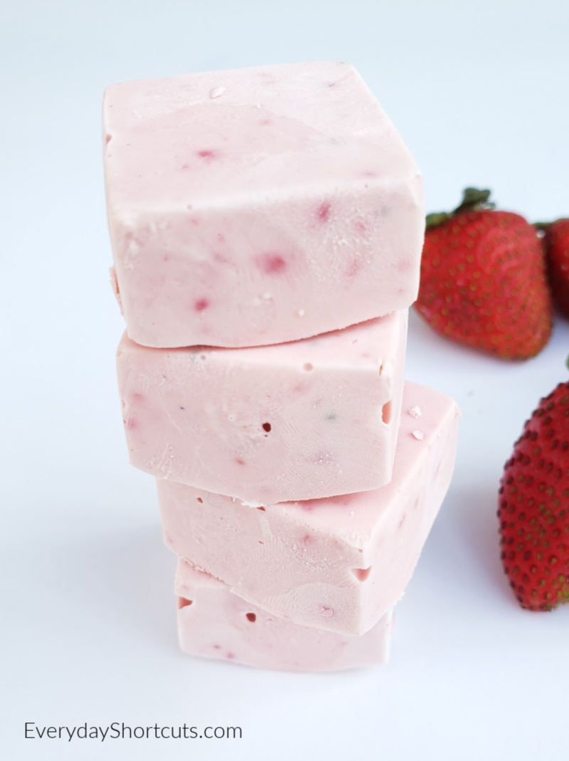 easy keto desserts that are no bake