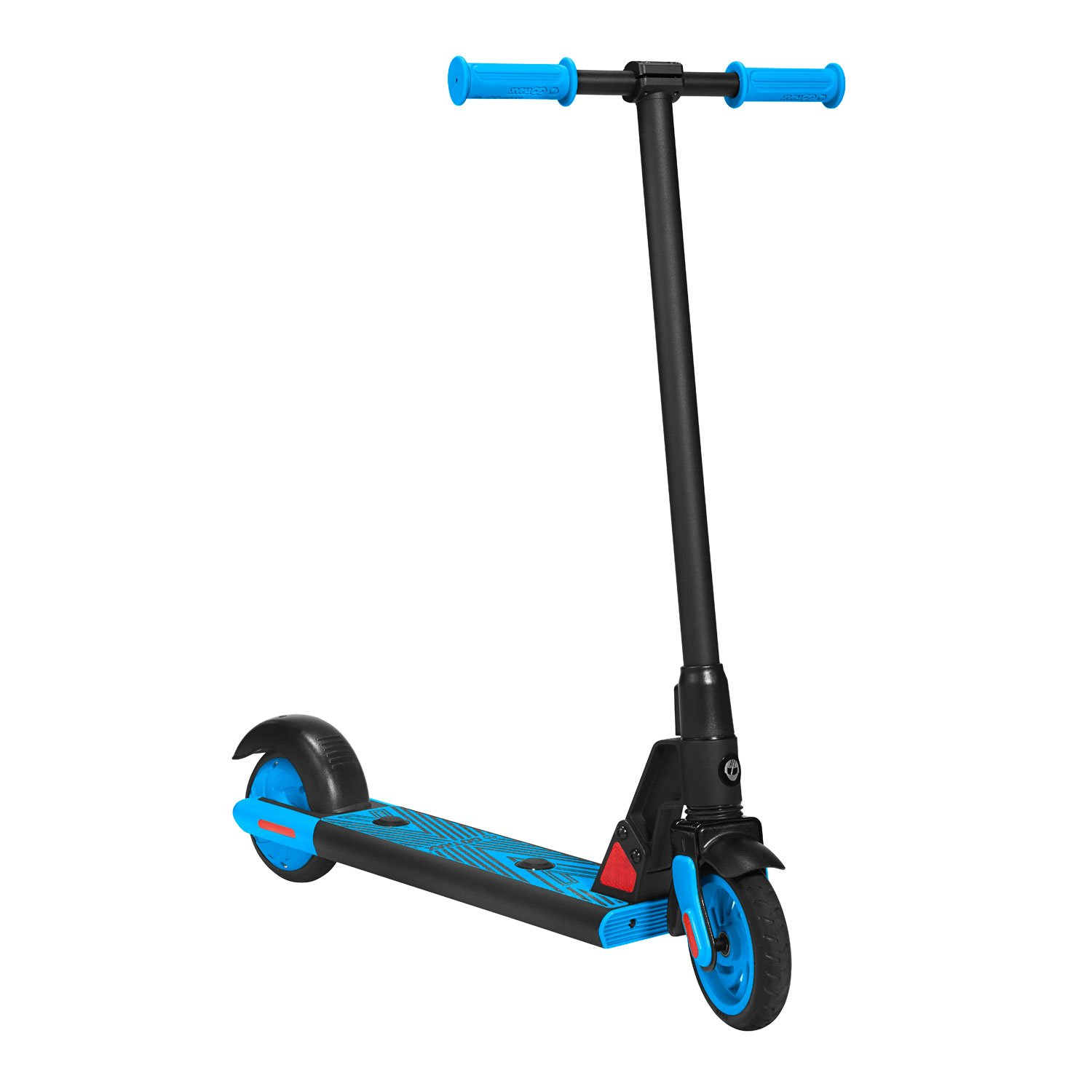 Go Trax GKS Electric Scooter for Kids Image