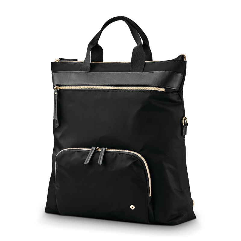 Samsonite Mobile Solution Convertible Backpack Image