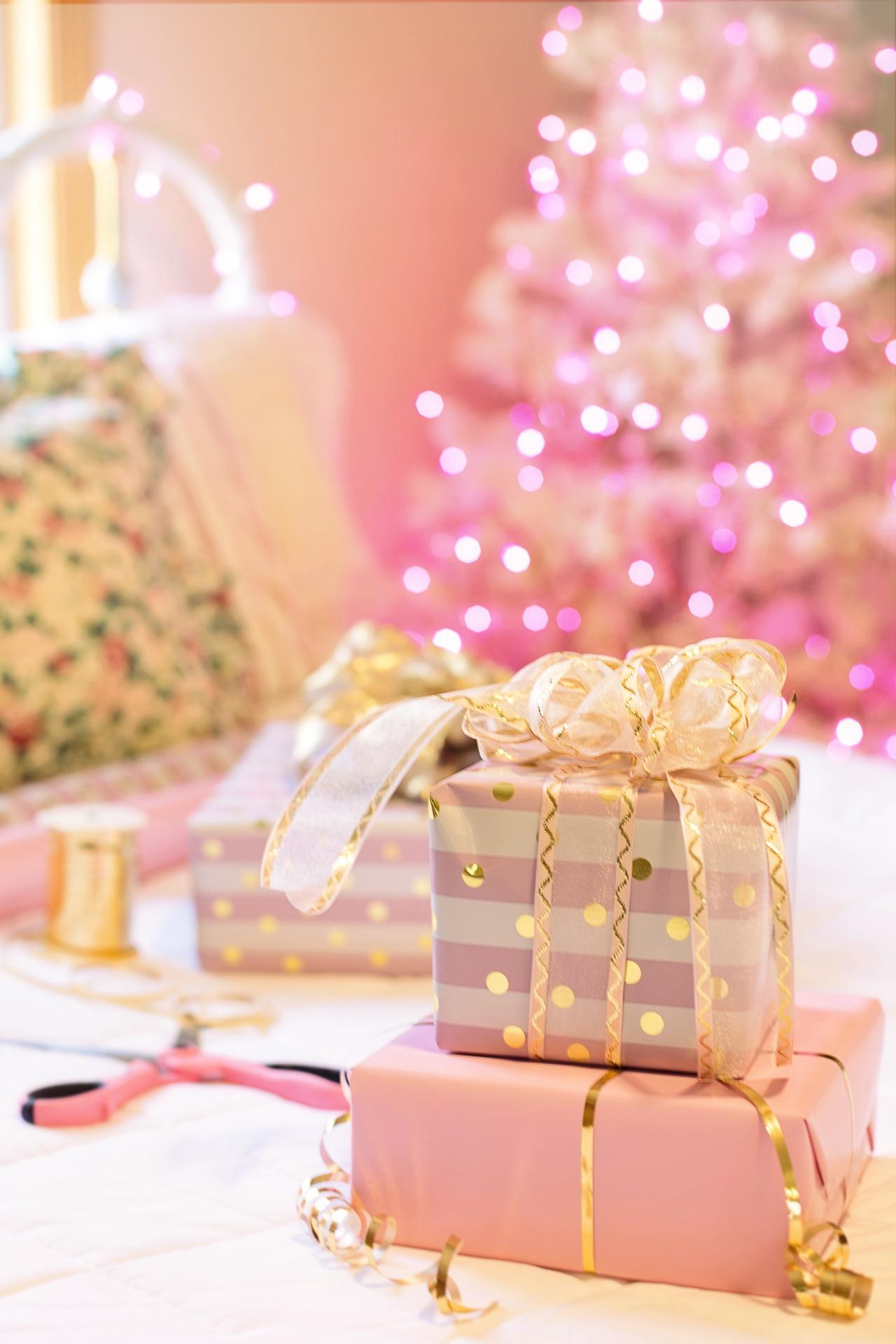 Organizational Hacks for the Holiday Season