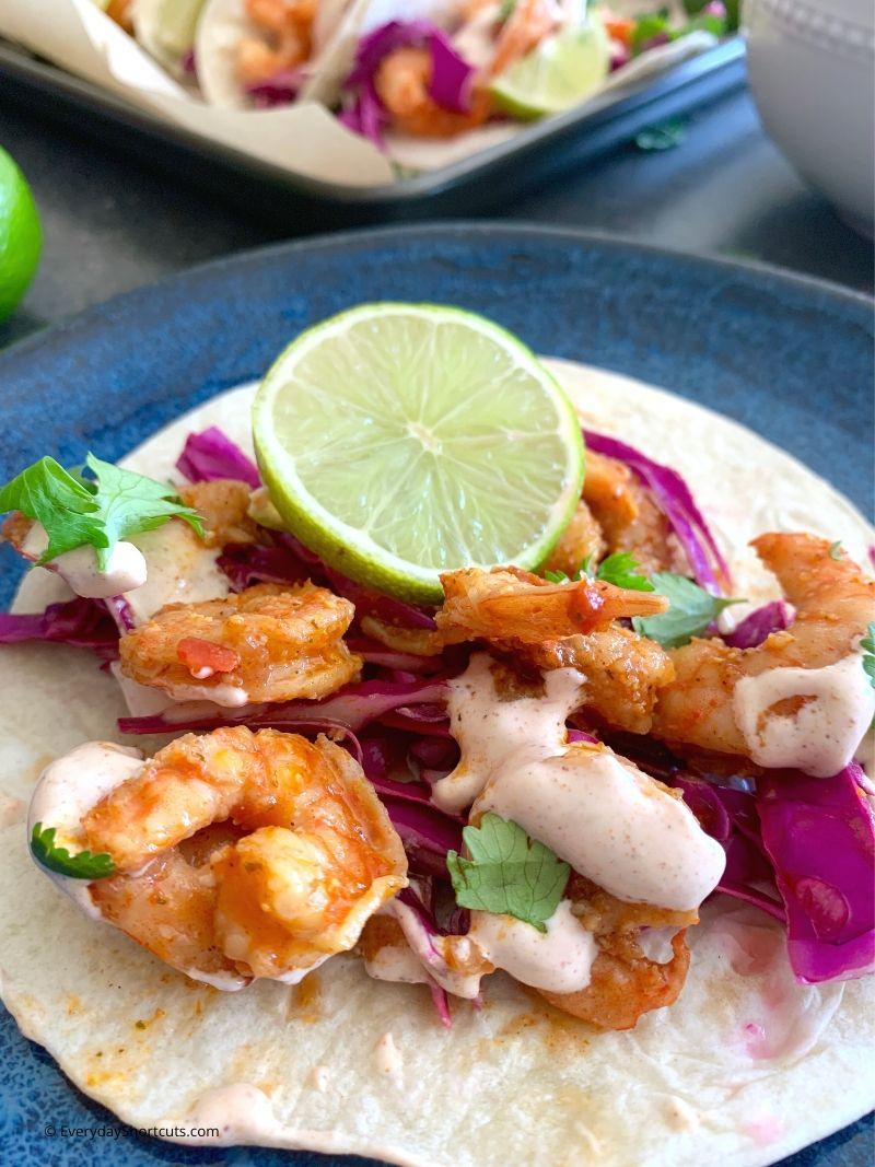 keto approved cinco de mayo recipes