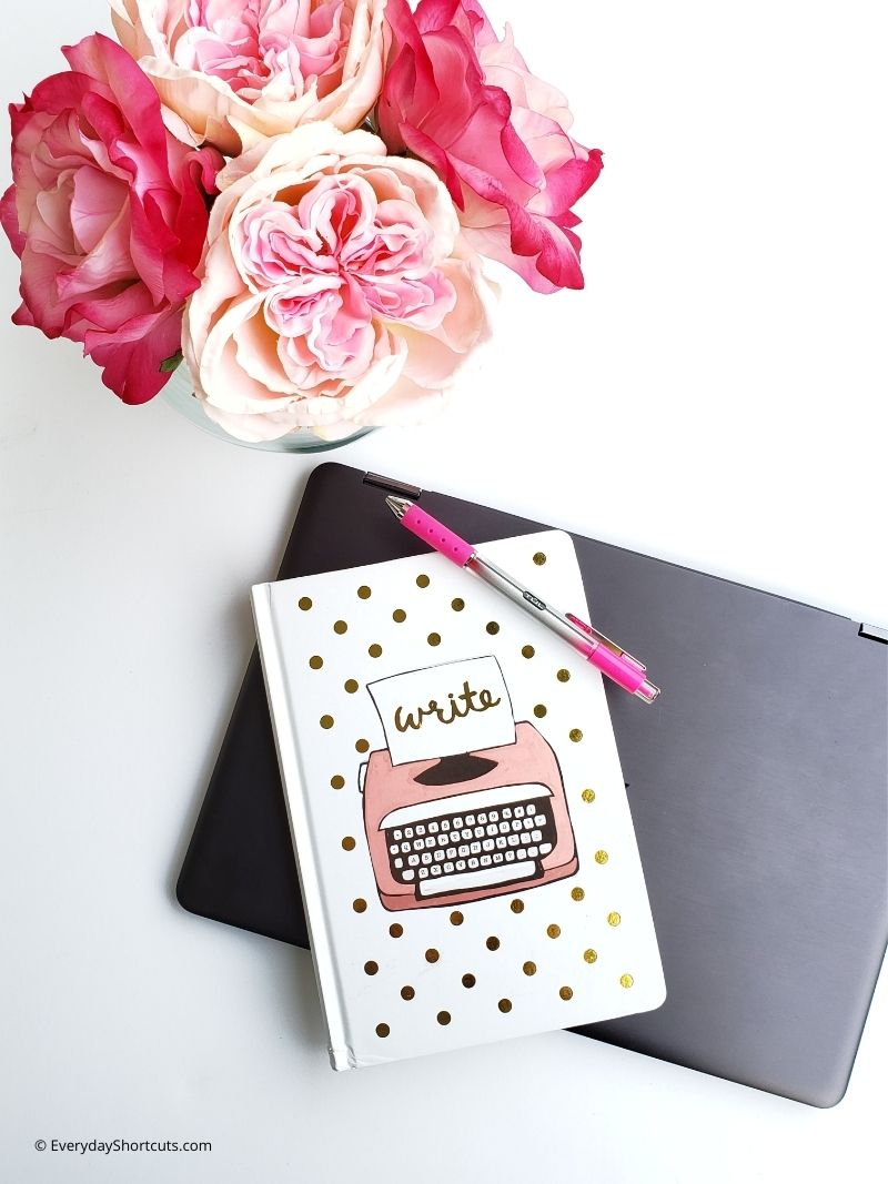 tips on becoming a girl boss