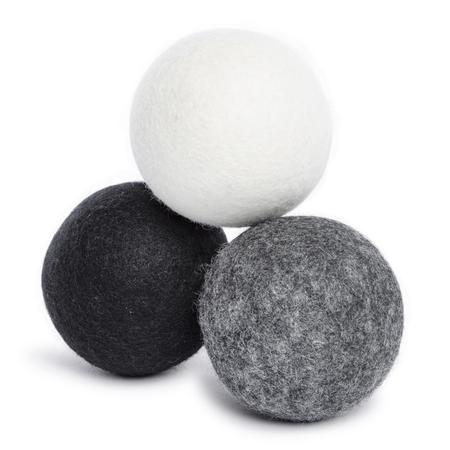 Dropps XL Wool Dryer Balls Image