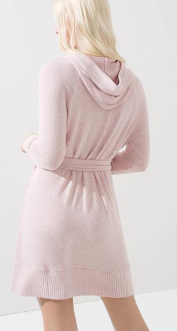 Soma Brushed Cozy Wrap Image