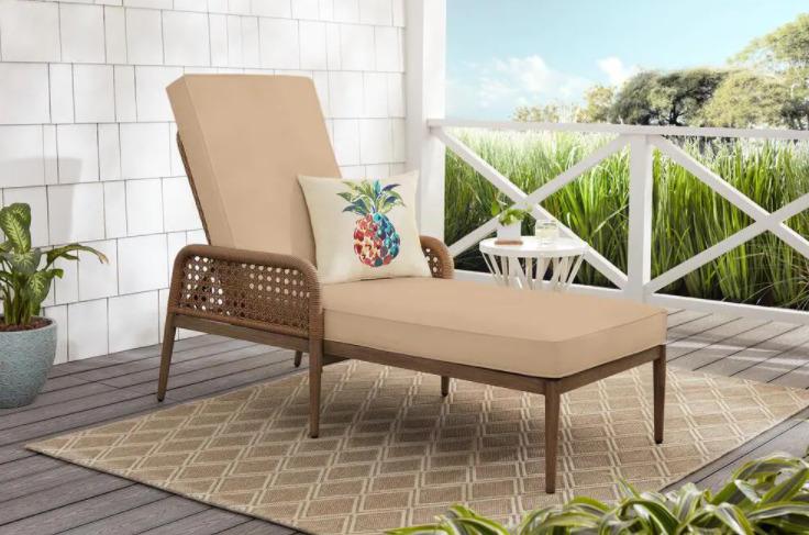 memorial day patio furniture sale