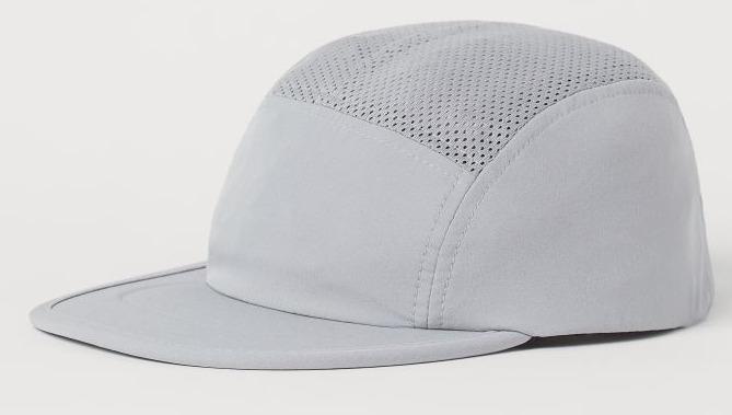H&M Running Cap Image