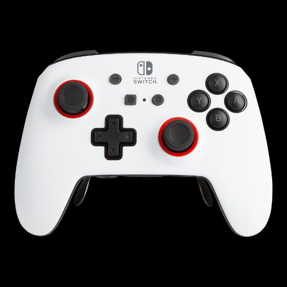 PowerA FUSION Pro Wireless Controller for Nintendo Switch Image