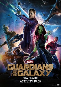 guardiansofthegalaxy53dfce808988e