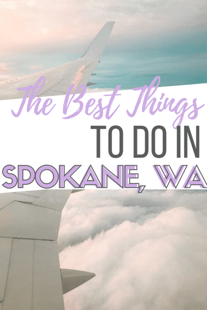 image of things to do in spokane