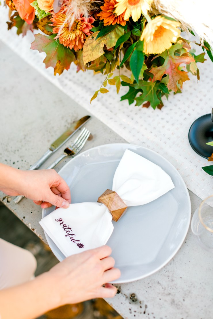 Friendsgiving, Everyday Tables, How To Plan Friendsgiving, Thanksgiving Table, World Market Finds
