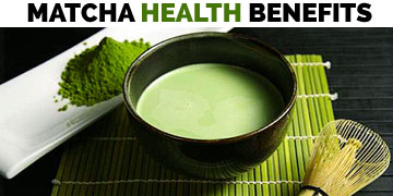 Image from GotMatcha.com