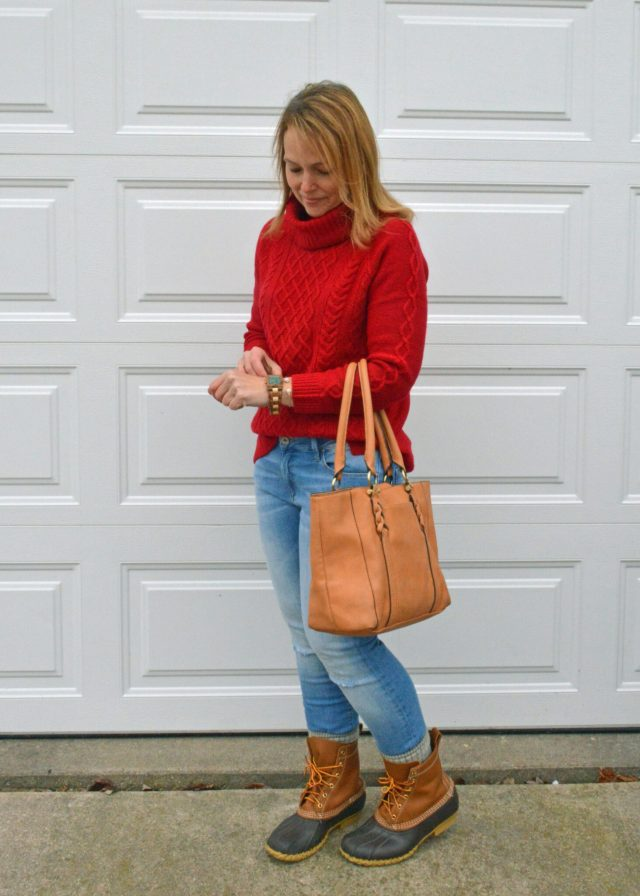 outfit_jord6