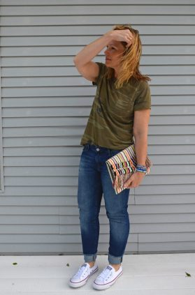 be806b7729487 How to Wear Camo (and not look like you're going hunting) – EVERYDAY ...