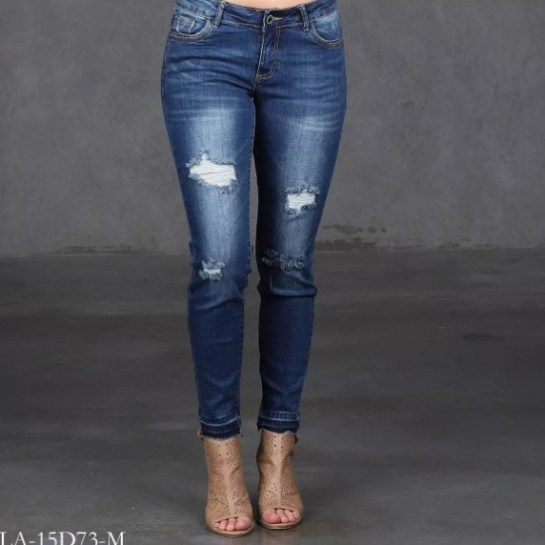 jane comfy jeans