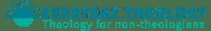 Everyday Theology-logo-04