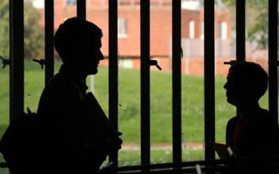 Understanding Life in Prison