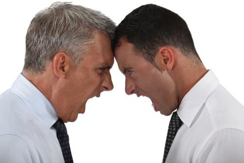 How Should We Do Apologetics?