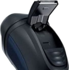Philips Aquatouch AT621 electric shaver for men india