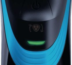 Philips Aquatouch AT756 electric shaver for men india
