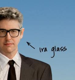ira-glass1