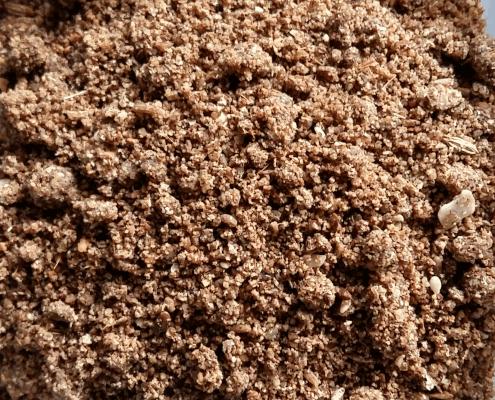 Nutritional Spice Mix / Masala