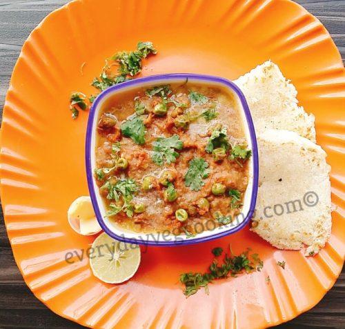 onion-free-pav-bhaji