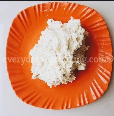 ladi-pav-dough