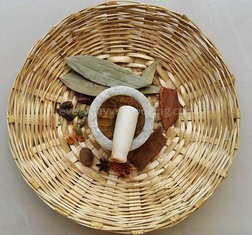 home-made-garam-masala