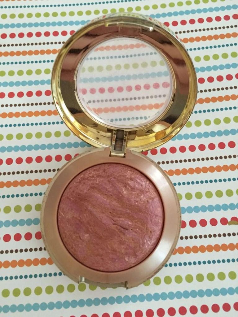 Fall Makeup Top Picks 2015 | CaitlinCosmetologist