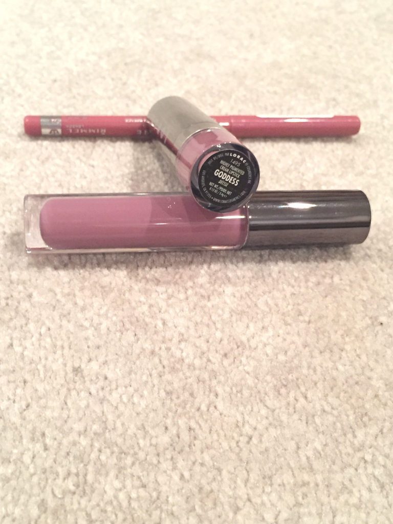 Spring Lip Colors Ft. Lorac Alter Ego   CaitlinCosmetologist