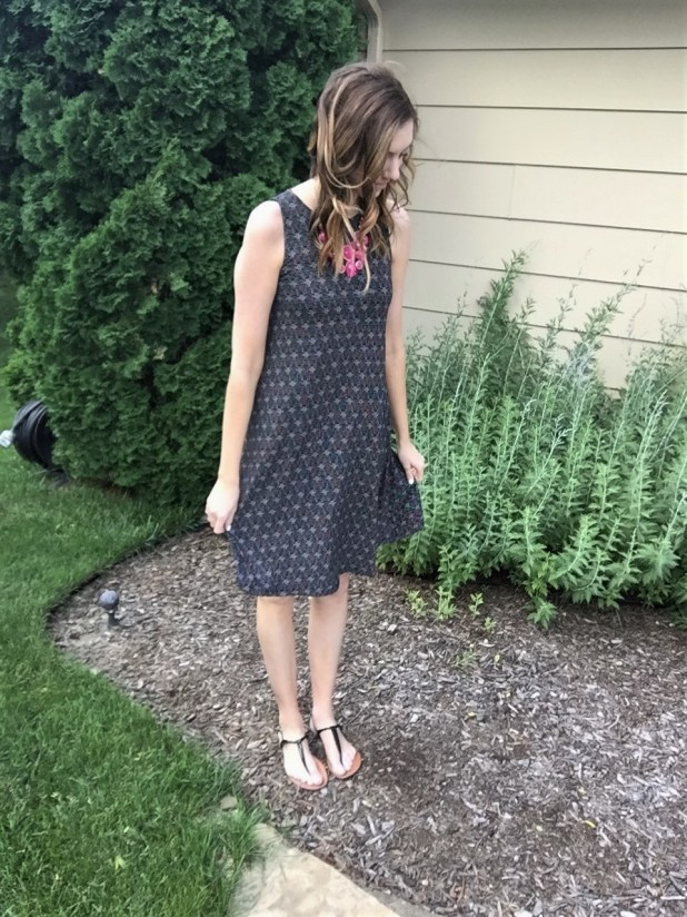 Birthday Outfits Roundup   Caitlin Cosmetologist