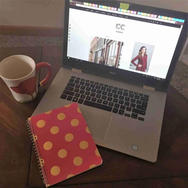 Blog | Tips | Posts | Social Media | Blogiversary | Ideas | Life