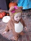 Emmy Bear 1