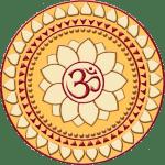 Amrit Yoga