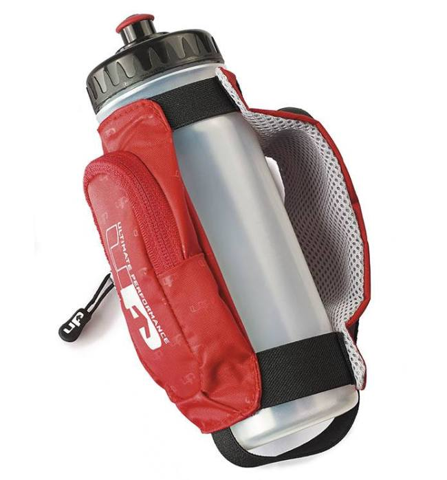 handheld-bottle-carrier-running