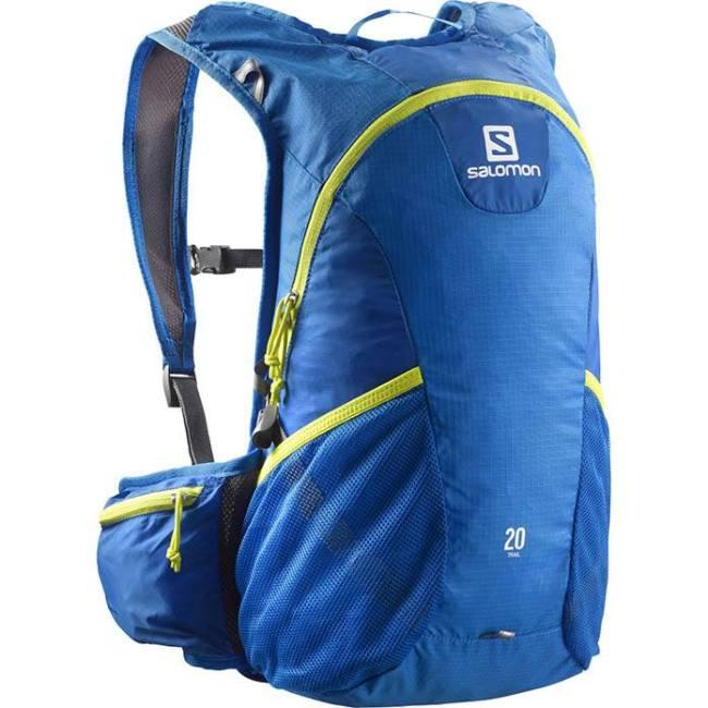 backpack-running
