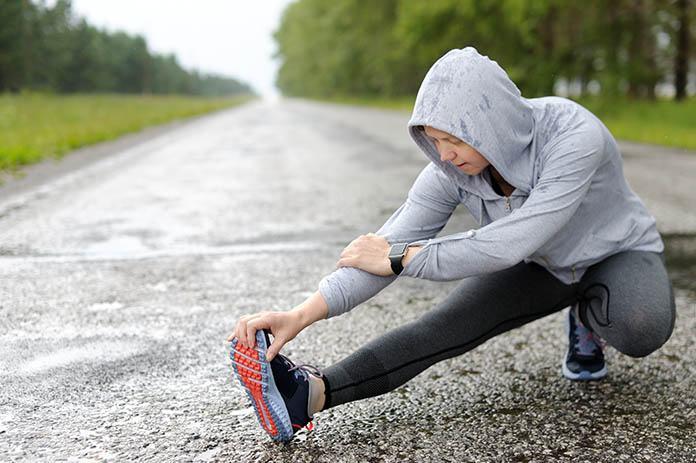 stretch-leg-after-running