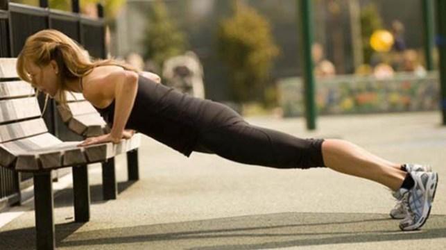intense-workouts