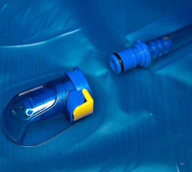 remove-reservoir-tube